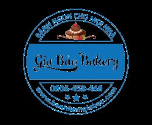 Gia Bảo Bakery - Bánh Ngon Cho Mọi Nhà